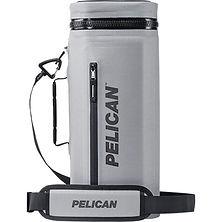 pelican-sling-cooler-soft-coolers-csling