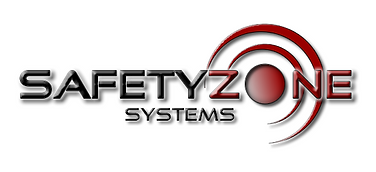 SafetyZone Systems Warner Robins Security Home Security Cameras