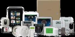 Honeywell Vista Secuirty Systems
