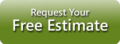 Security System Monitoring, Security Warner Robins