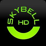 Skybell Video Doorbell App