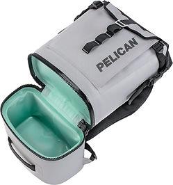 pelican-versatile-backpack-cooler.jpg