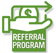 referral 1.png