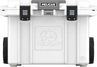 pelican-college-tailgate-heavy-duty-cool