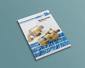 M&DA Brochure.jpg