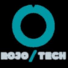 Rojo Tech Portrait Logo.png