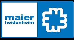 maier colour logo.png