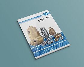 DP Brochure.jpg