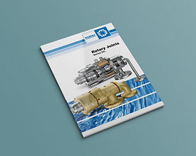 DC Brochure.jpg