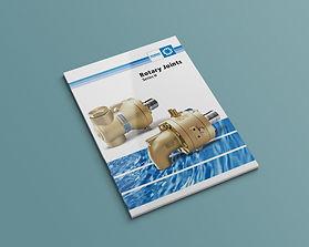 H Brochure.jpg