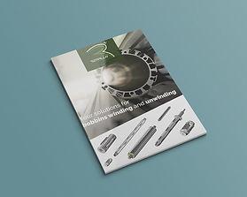 Repplus Brochure.jpg