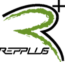 logo_repplus copy_black.png