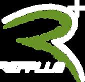 logo_repplus copy.png