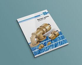 DX Brochure.jpg