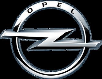 Opel_2009_(logo).svg.png