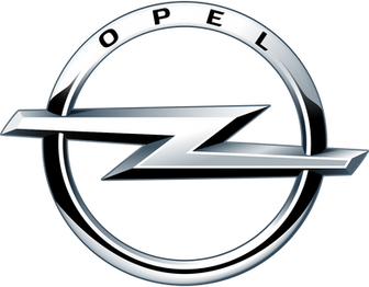 Opel_2009_(logo).svg.png