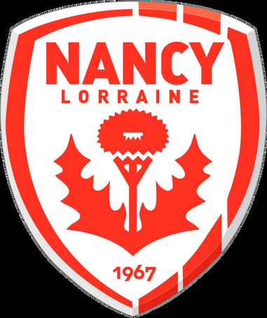 1200px-Logo_AS_Nancy_Lorraine_2018.svg.p