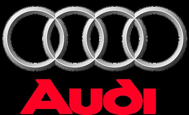 Audi_logo.svg.png