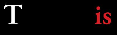logo-landing.png