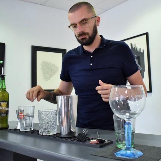 cedric-bernet-expert-des-cocktails-propo