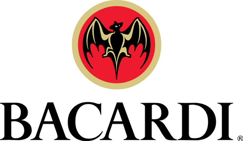 1200px-Bacardi_Logo.svg.png