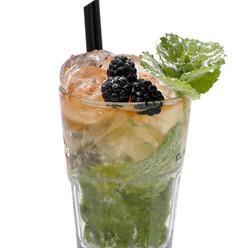Atelier Cocktail