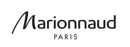 logo-marionnaud-noir.gif.png