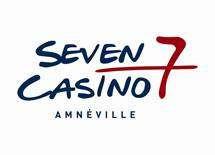 640x480_logo-seven-casino-amneville-2401