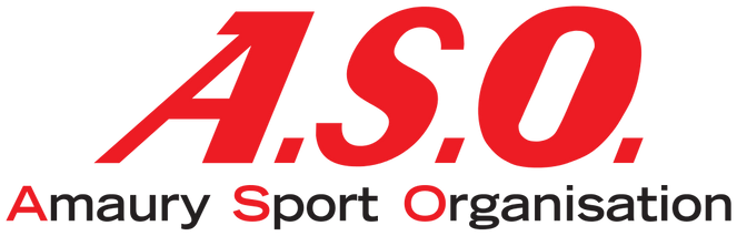 Logo_ASO.svg.png