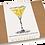 Thumbnail: BOX atelier cocktail pour 2 personnes