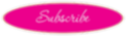 pink-subscribe-button-png-2.png