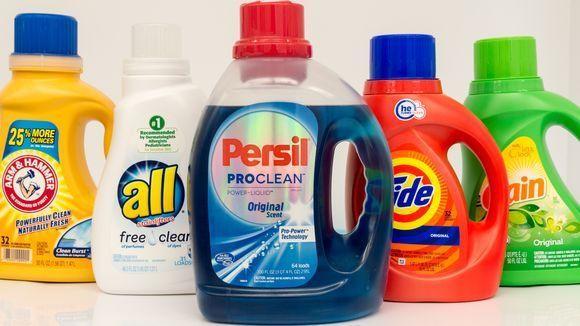 laundry-detergents-toxins.jpg