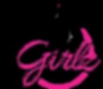 sweets girlz logo.png
