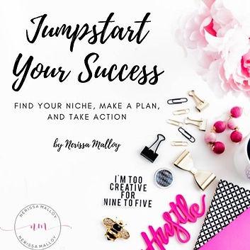 Jumpstart  success (1).jpg