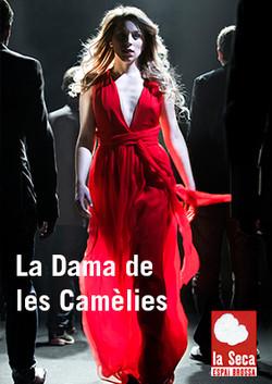 TEATRE_BARCELONA-la_dama_de_les_camelies-alexandre_dumas-la_seca_espai_brossa.jp