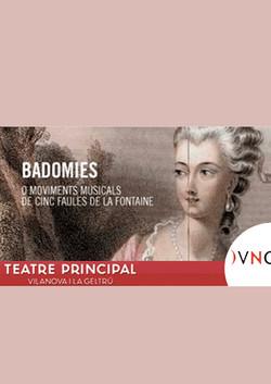 poster badomies.jpg