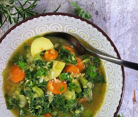 grøntsagssuppe-2.jpg