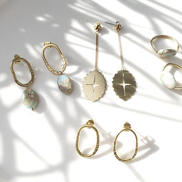 http://www.eeko-jewelry.com