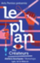Visuel Plan 2019.jpg
