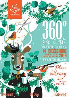 AFFICHE_360_2019_attachée_presse_correct