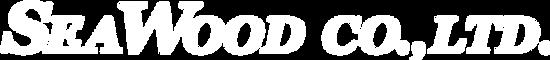 SeaWood name logo.png