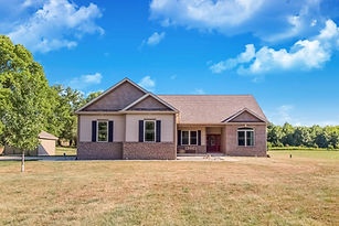 8201 Shepardson Creek Dr.Lafayette, IN, house for sale.