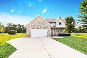 Country house for sale 1304 S 775 E, Lafayette, IN 47905