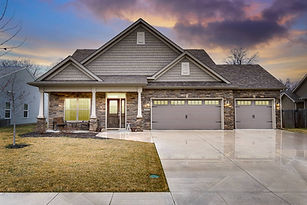 House for sale at 4756 Little Pine Dr, West Lafayette, IN 47906