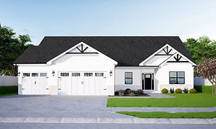 526 Gainsboro Dr, West Lafayette, IN 47906 New build Home for sale by Copper Leaf Real Estate