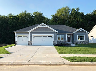 508 Gainsboro Dr, West Lafayette, IN 47906 Home for sale