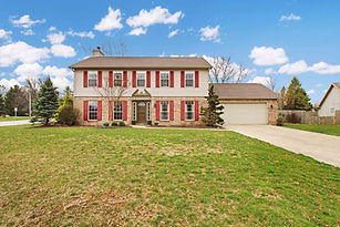 2407 Marana Ct, West Lafayette, IN 47906. Home for sale.