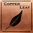 Copper Leaf Co 3.jpg