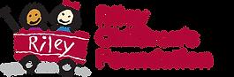 riley-childrens-foundation-logo-3x.png