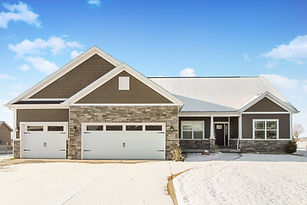 Home for sale 5134 Greenview Ct, Battle Ground, IN 47920